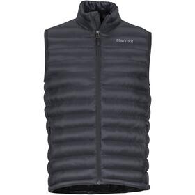 Marmot Solus Featherless Vest Herren black